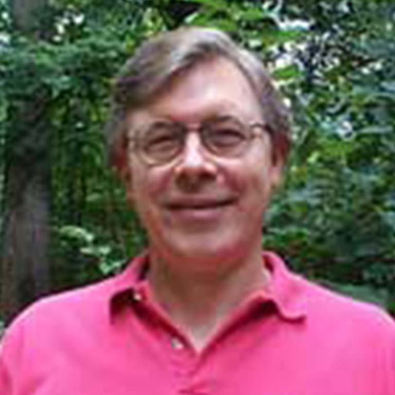 Scott W. Wissink